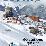 Guide des stations 2016