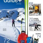 Guide des stations 2016
