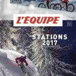 Guide des stations 2016-2017