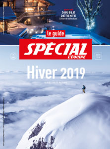 Special Hiver2019