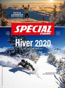 Special Hiver2020